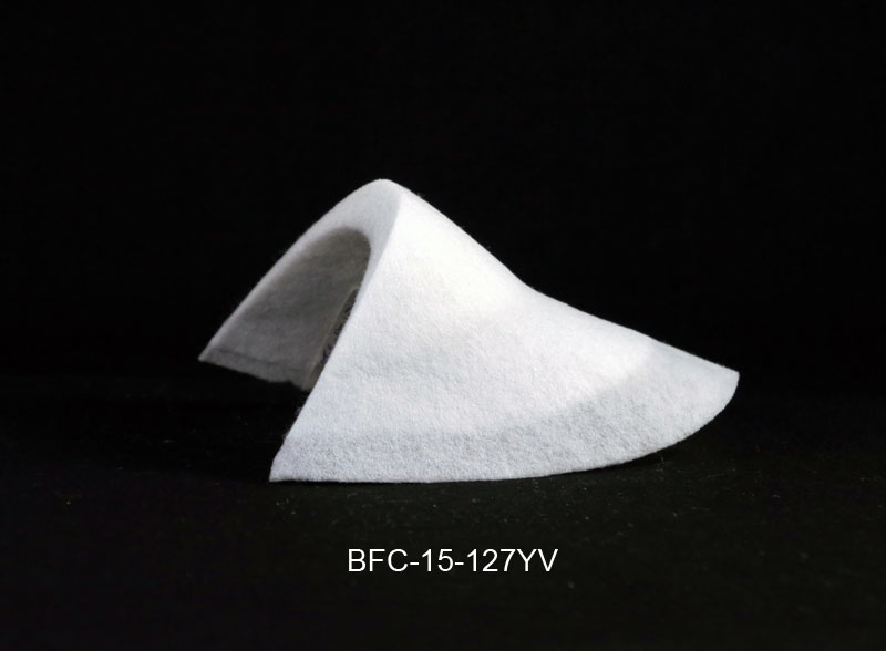 You are browsing images of products Shoulder Pad